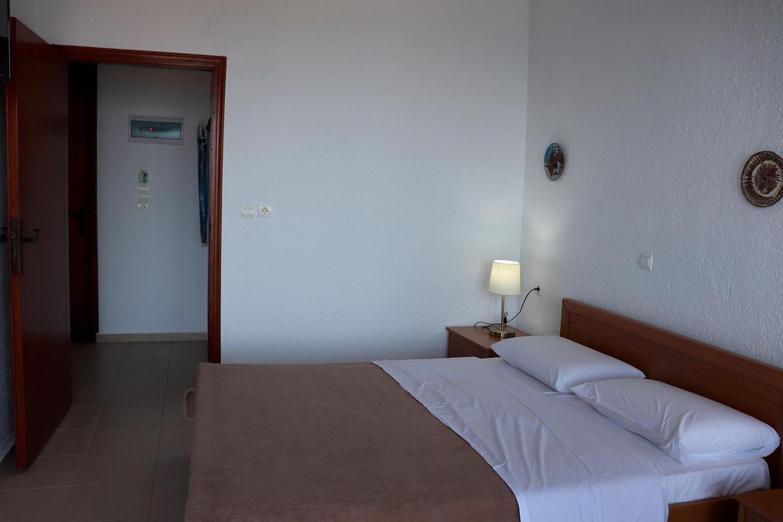 Holiday apartment KOUNENOS A1 (168008), Istron, Crete North Coast, Crete, Greece, picture 14