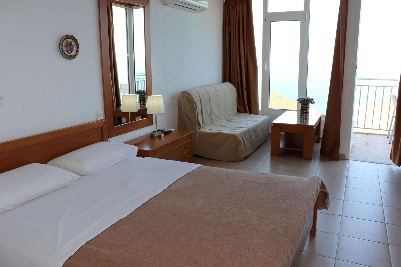 Holiday apartment KOUNENOS A1 (168008), Istron, Crete North Coast, Crete, Greece, picture 15