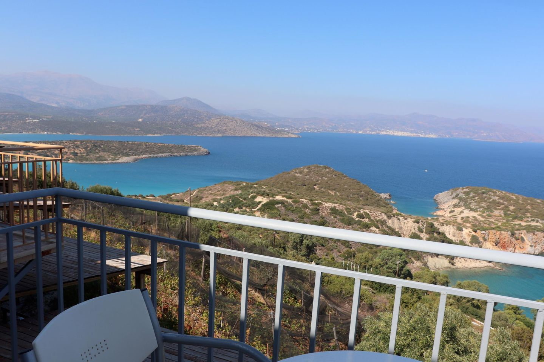 Holiday apartment KOUNENOS A1 (168008), Istron, Crete North Coast, Crete, Greece, picture 18