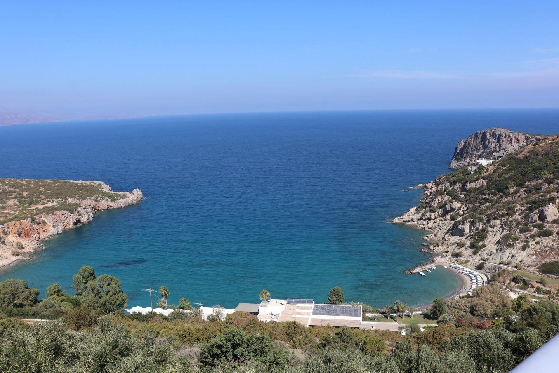 Ferienwohnung KOUNENOS A2 (168009), Istron, Kreta Nordküste, Kreta, Griechenland, Bild 3