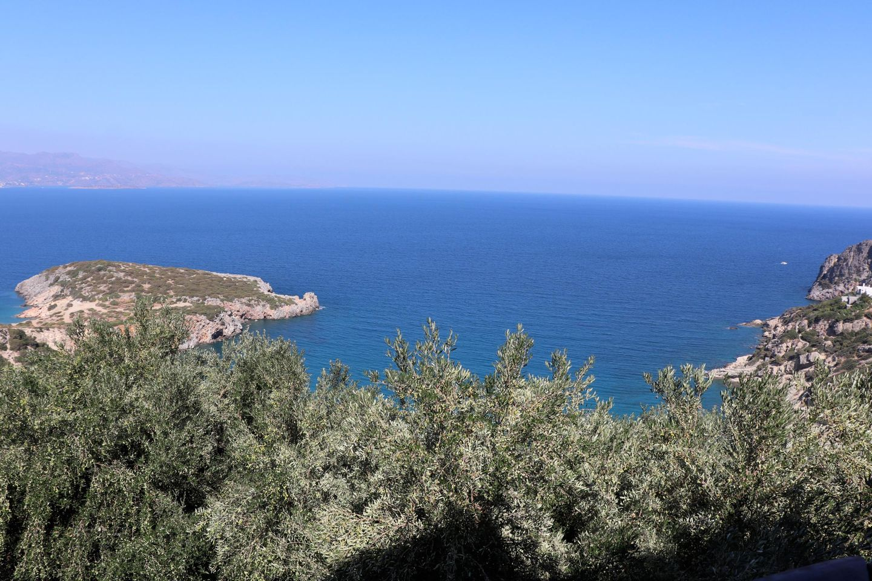 Appartement de vacances KOUNENOS A2 (168009), Istron, Crète Côte du Nord, Crète, Grèce, image 19