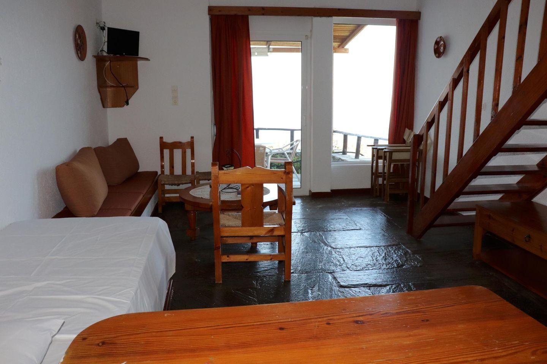Appartement de vacances KOUNENOS A2 (168009), Istron, Crète Côte du Nord, Crète, Grèce, image 9