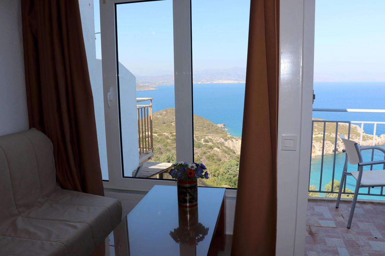 Appartement de vacances KOUNENOS A2 (168009), Istron, Crète Côte du Nord, Crète, Grèce, image 17