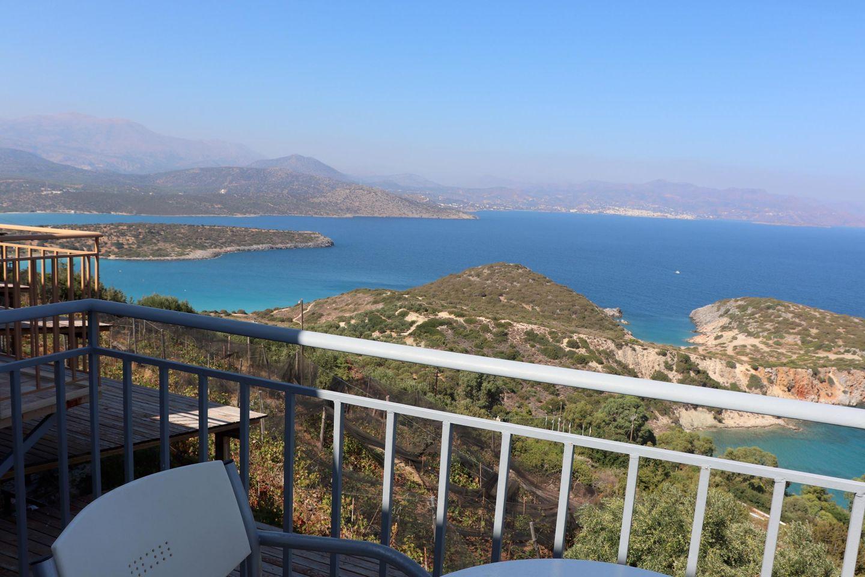 Appartement de vacances KOUNENOS A2 (168009), Istron, Crète Côte du Nord, Crète, Grèce, image 7