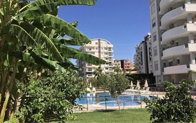 Ferienwohnung NEU Luxus Apartment mit Balkon (2748979), Avsallar, , Mittelmeerregion, Türkei, Bild 26
