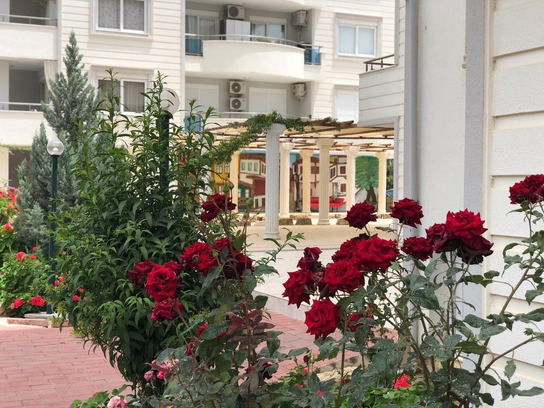 Ferienwohnung NEU Luxus Apartment mit Balkon (2748979), Avsallar, , Mittelmeerregion, Türkei, Bild 28