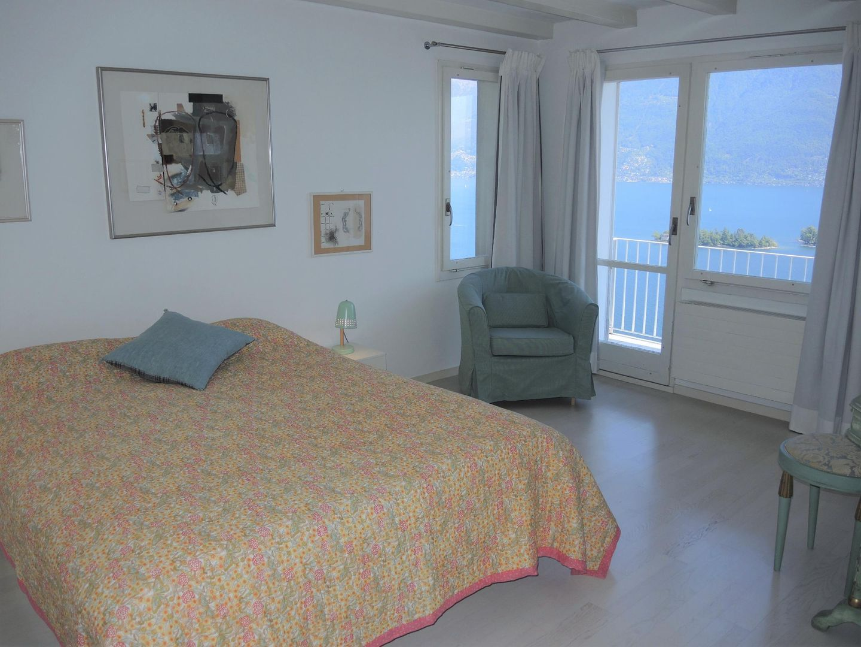 Holiday house Casa Artista (1598309), Ronco sopra Ascona, Lake Maggiore (CH), Ticino, Switzerland, picture 30