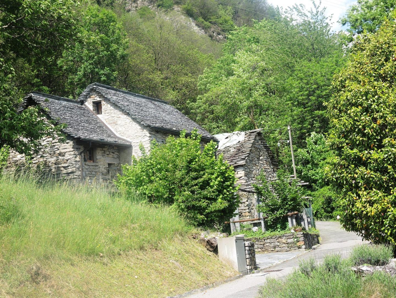 Holiday house Casa Monica (1484402), Contra, Lake Maggiore (CH), Ticino, Switzerland, picture 38