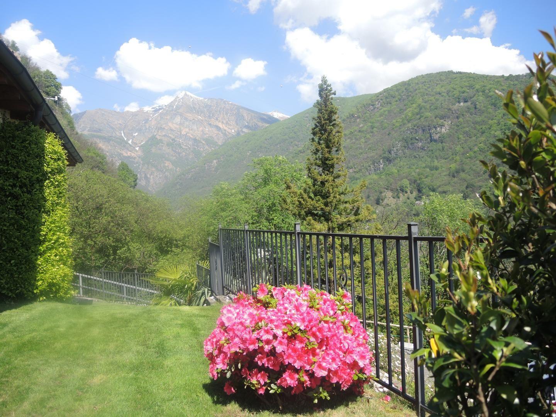 Holiday house Casa Monica (1484402), Contra, Lake Maggiore (CH), Ticino, Switzerland, picture 29