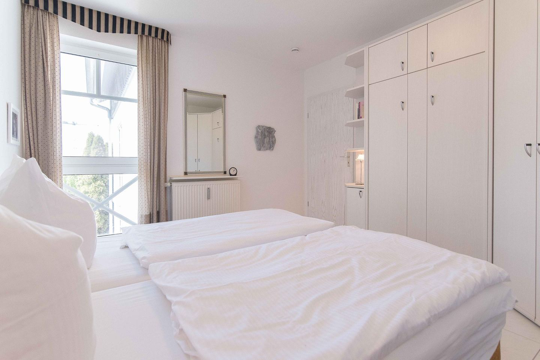 Obergeschoss Wohnung 2 2 Im Haus Zum Strand Im Ostseebad Wustrow Jetzt Mieten