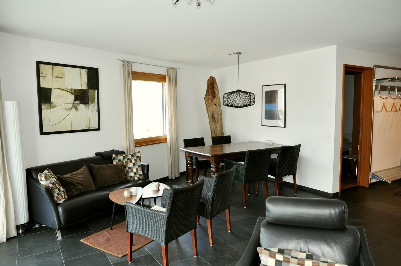 Appartement de vacances Craista 5 (316376), Scuol, Basse Engadine - Scuol - Samnaun, Grisons, Suisse, image 5