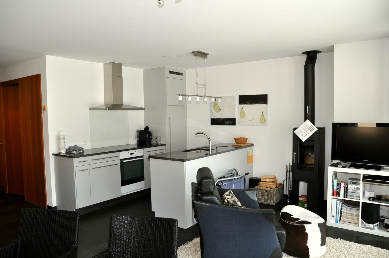 Appartement de vacances Craista 5 (316376), Scuol, Basse Engadine - Scuol - Samnaun, Grisons, Suisse, image 4