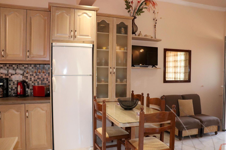 Appartement de vacances NIKI (167852), Paramonas, Corfou, Iles Ioniennes, Grèce, image 5