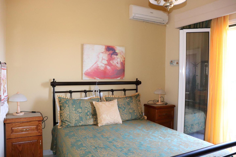 Appartement de vacances NIKI (167852), Paramonas, Corfou, Iles Ioniennes, Grèce, image 7