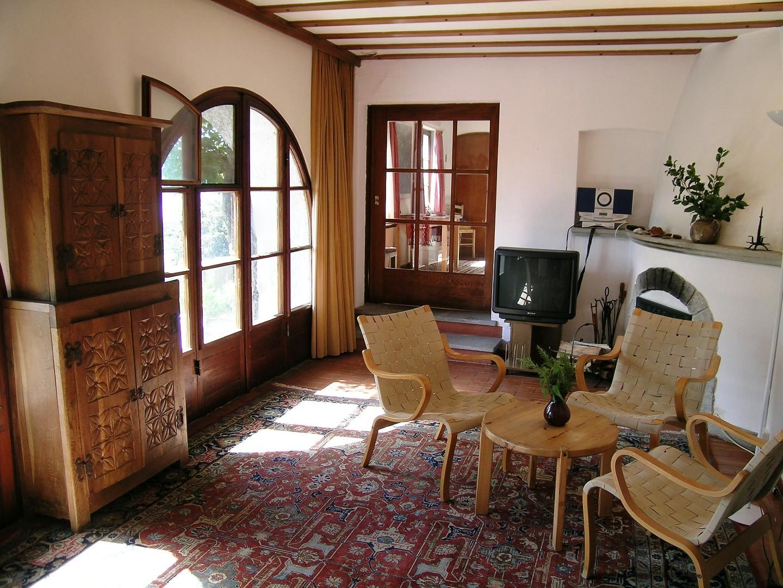 Holiday house Bellaterra B (881273), Orselina, Lake Maggiore (CH), Ticino, Switzerland, picture 4