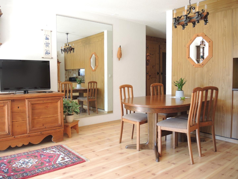 Holiday apartment Onyx (881283), Locarno, Lake Maggiore (CH), Ticino, Switzerland, picture 4