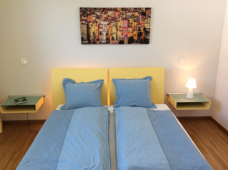Holiday apartment Residenza Lido Golf (1619455), Ascona, Lake Maggiore (CH), Ticino, Switzerland, picture 13