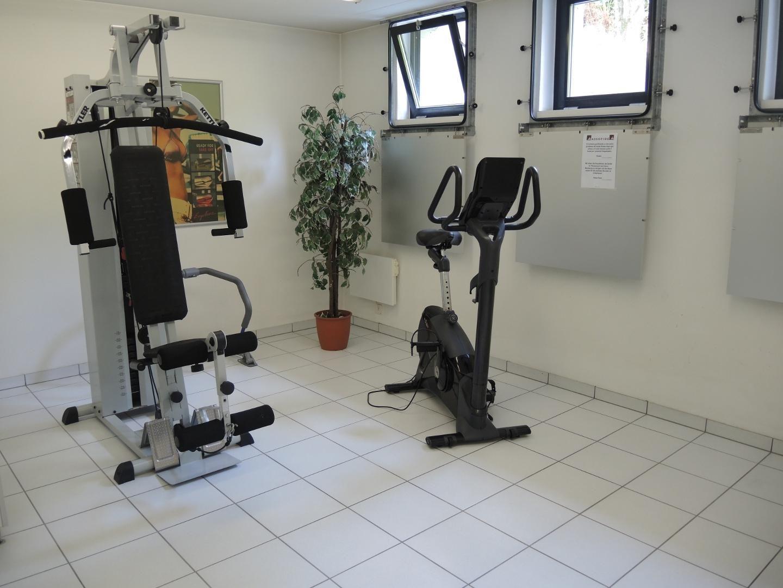 Holiday apartment Residenza Lido Golf (1619455), Ascona, Lake Maggiore (CH), Ticino, Switzerland, picture 19