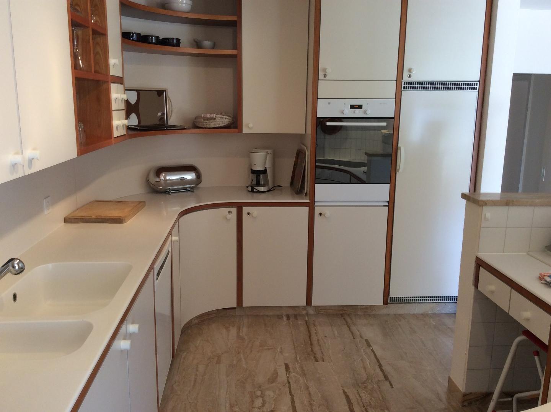 Holiday apartment DA 27 (1517499), Ascona, Lake Maggiore (CH), Ticino, Switzerland, picture 8