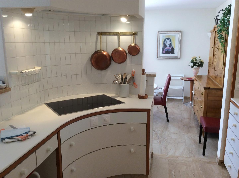Holiday apartment DA 27 (1517499), Ascona, Lake Maggiore (CH), Ticino, Switzerland, picture 9