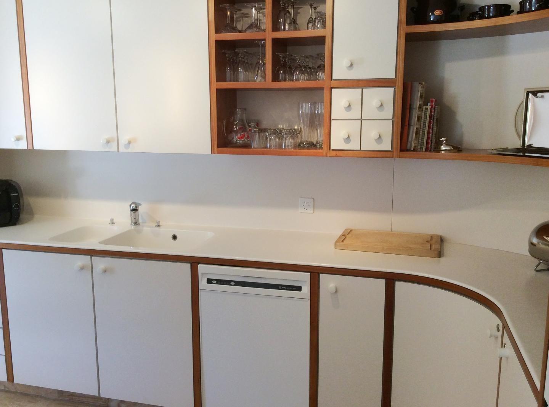 Holiday apartment DA 27 (1517499), Ascona, Lake Maggiore (CH), Ticino, Switzerland, picture 10