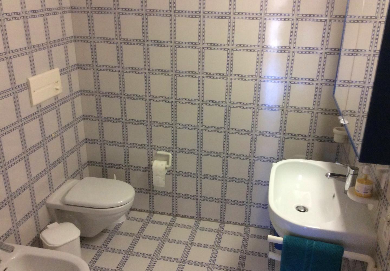 Holiday apartment DA 27 (1517499), Ascona, Lake Maggiore (CH), Ticino, Switzerland, picture 18