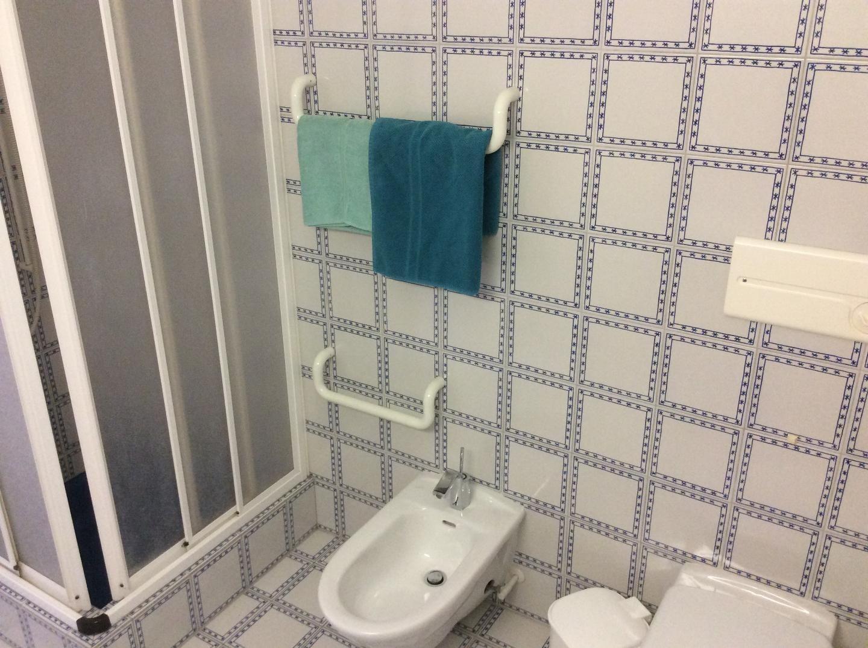 Holiday apartment DA 27 (1517499), Ascona, Lake Maggiore (CH), Ticino, Switzerland, picture 17