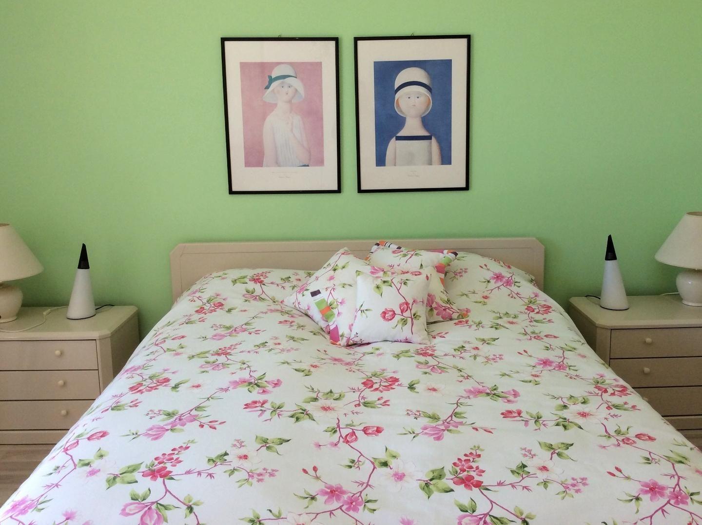 Holiday apartment DA 27 (1517499), Ascona, Lake Maggiore (CH), Ticino, Switzerland, picture 14