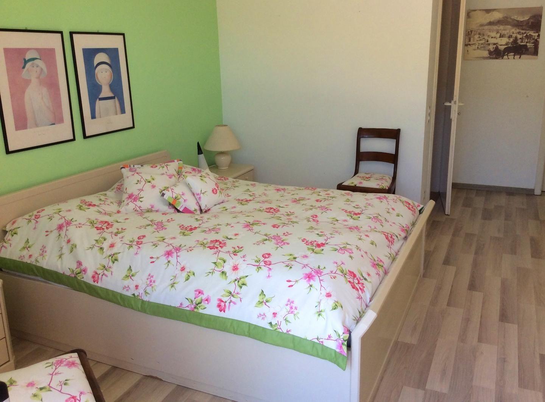 Holiday apartment DA 27 (1517499), Ascona, Lake Maggiore (CH), Ticino, Switzerland, picture 11