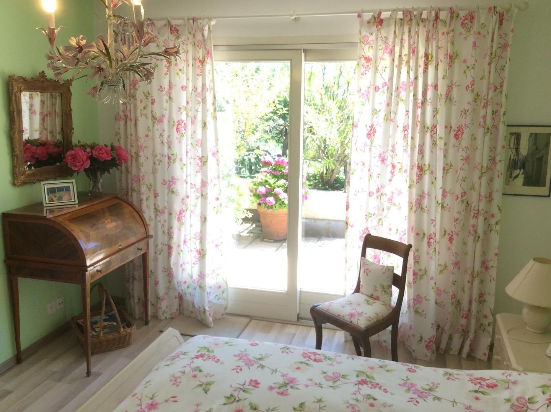 Holiday apartment DA 27 (1517499), Ascona, Lake Maggiore (CH), Ticino, Switzerland, picture 12