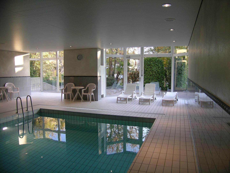Holiday apartment Onyx (881283), Locarno, Lake Maggiore (CH), Ticino, Switzerland, picture 14