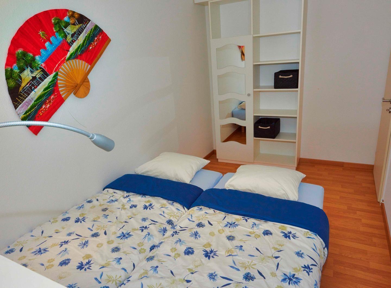 Appartement de vacances Malibu (881313), Minusio, Lac Majeur (CH), Tessin, Suisse, image 5