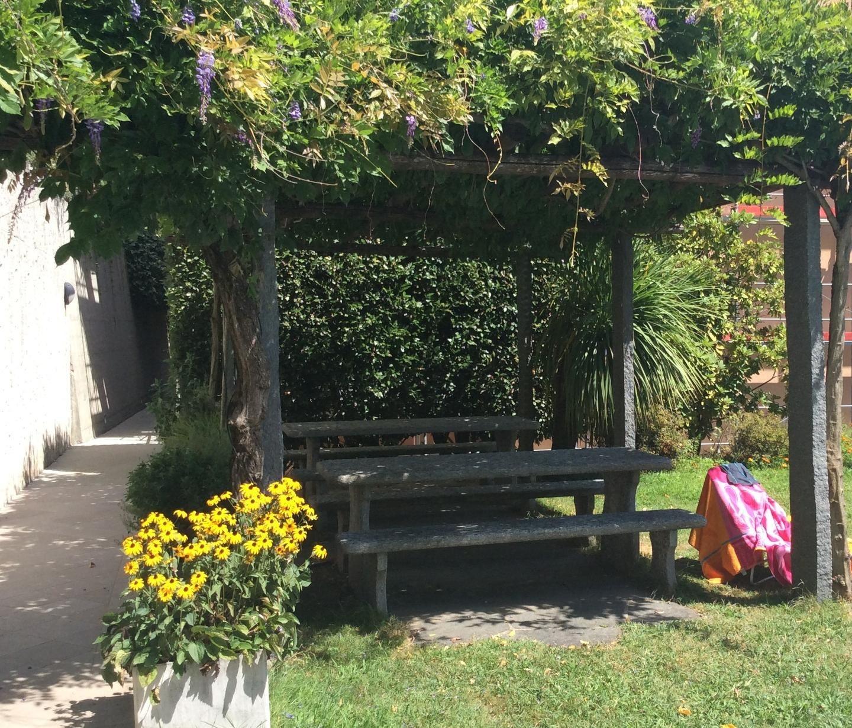 Holiday apartment Adriana (881289), Locarno, Lake Maggiore (CH), Ticino, Switzerland, picture 14
