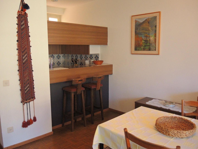 Ferienwohnung Del Parco 29 (881278), Locarno, Lago Maggiore (CH), Tessin, Schweiz, Bild 4