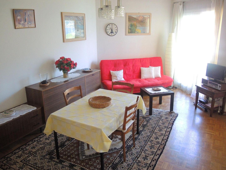 Ferienwohnung Del Parco 29 (881278), Locarno, Lago Maggiore (CH), Tessin, Schweiz, Bild 3
