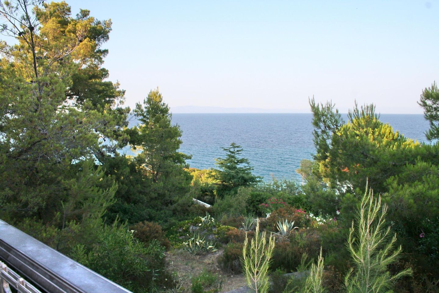 Holiday apartment ALEXANDROS (276867), Vurvuru, Chalkidiki, Macedonia, Greece, picture 10