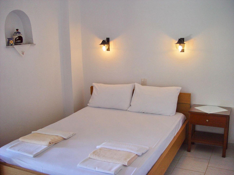 Holiday apartment KATJA (319651), Kalamos, , Thessaly, Greece, picture 6