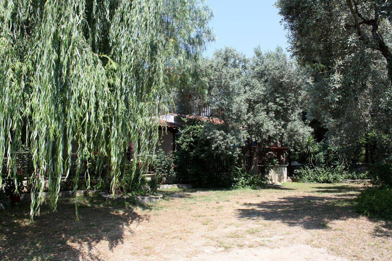 Holiday apartment KATJA (319652), Kalamos, , Thessaly, Greece, picture 9
