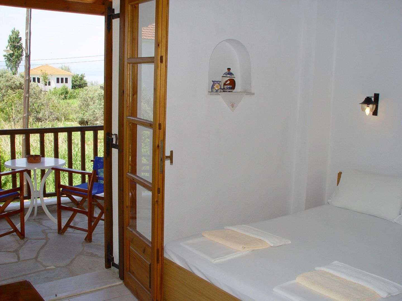 Holiday apartment KATJA (319652), Kalamos, , Thessaly, Greece, picture 6