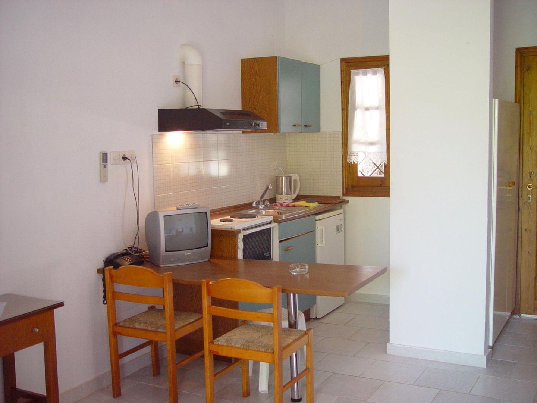Ferienwohnung KATJA (364450), Kalamos, , Thessalien, Griechenland, Bild 6