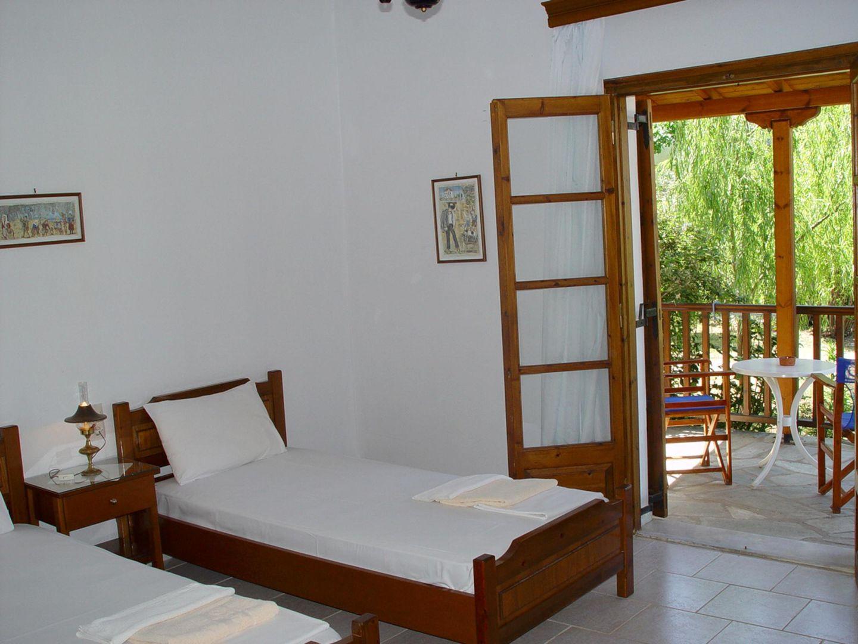 Ferienwohnung KATJA (364450), Kalamos, , Thessalien, Griechenland, Bild 8