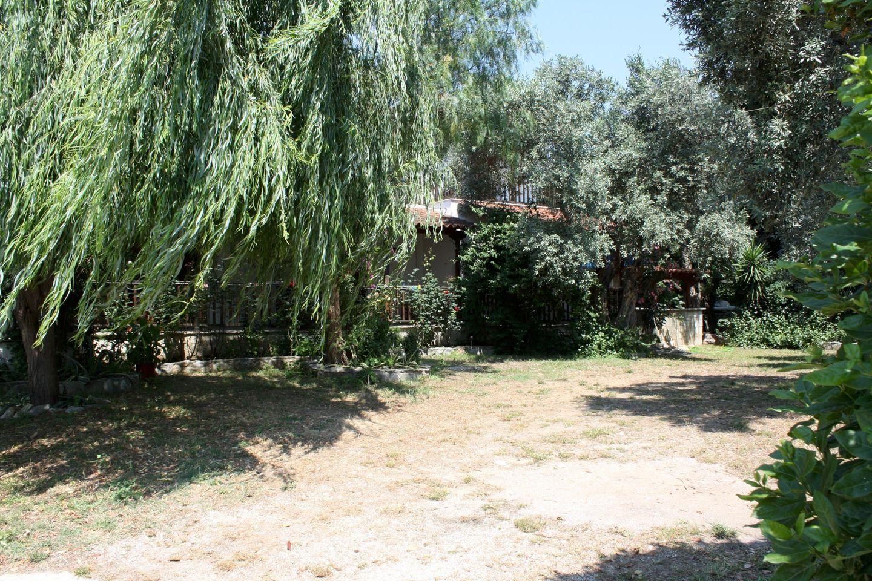 Ferienwohnung KATJA (364451), Kalamos, , Thessalien, Griechenland, Bild 9