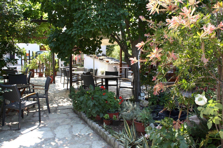 Ferienwohnung KATJA (364451), Kalamos, , Thessalien, Griechenland, Bild 11