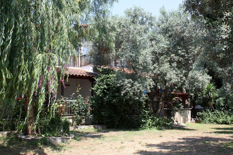Ferienwohnung KATJA (364451), Kalamos, , Thessalien, Griechenland, Bild 10