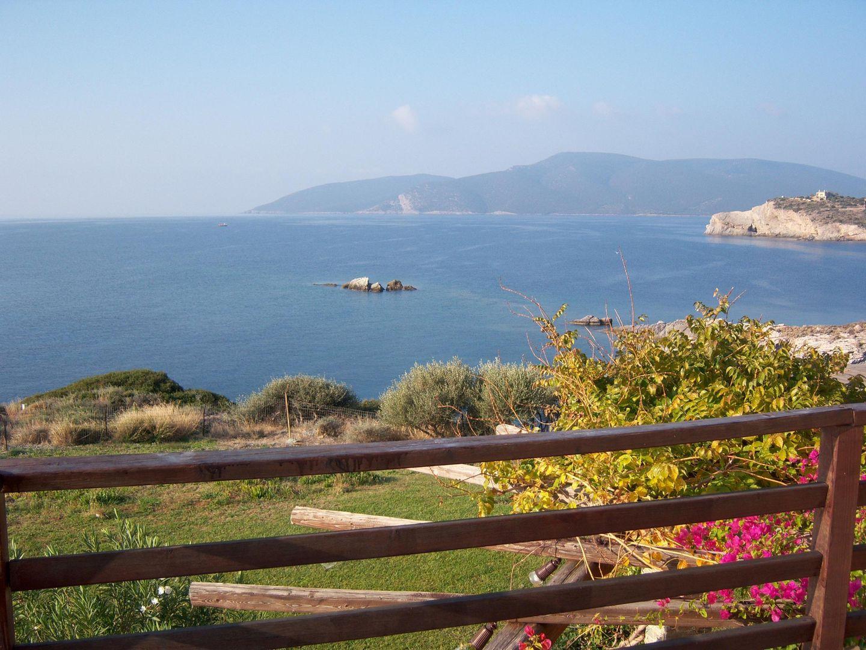Ferienwohnung LYKOREMA 2 (924574), Marmari, , Euböa, Griechenland, Bild 10