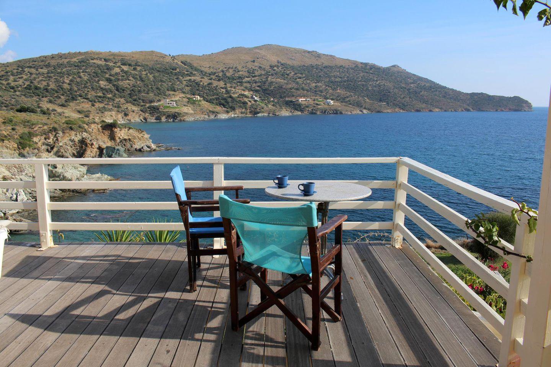 Ferienwohnung LYKOREMA 2 (924574), Marmari, , Euböa, Griechenland, Bild 13