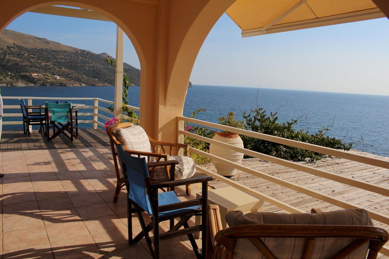 Ferienwohnung LYKOREMA 2 (924574), Marmari, , Euböa, Griechenland, Bild 8