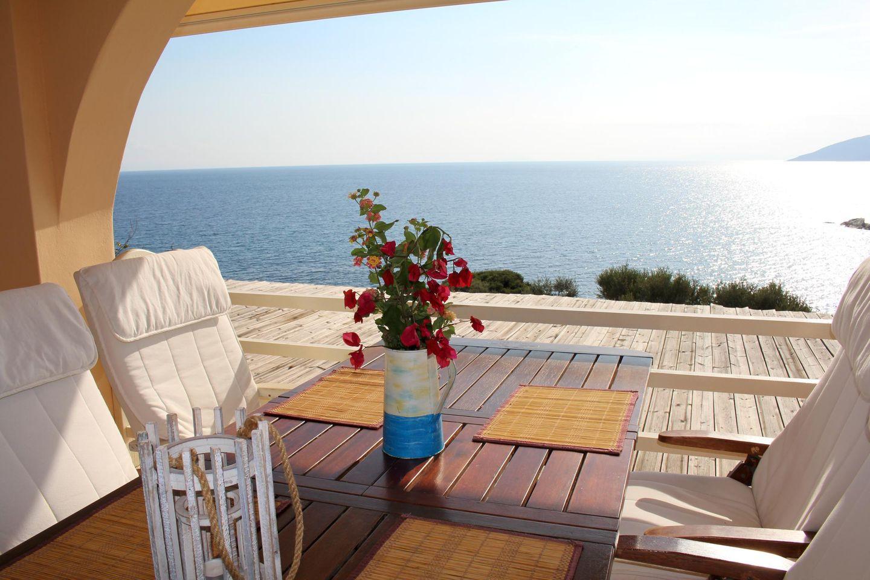 Ferienwohnung LYKOREMA 2 (924574), Marmari, , Euböa, Griechenland, Bild 5