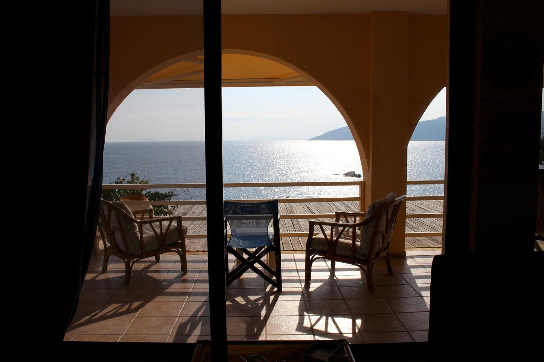 Ferienwohnung LYKOREMA 2 (924574), Marmari, , Euböa, Griechenland, Bild 19