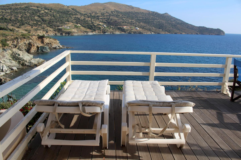 Ferienwohnung LYKOREMA 2 (924574), Marmari, , Euböa, Griechenland, Bild 6